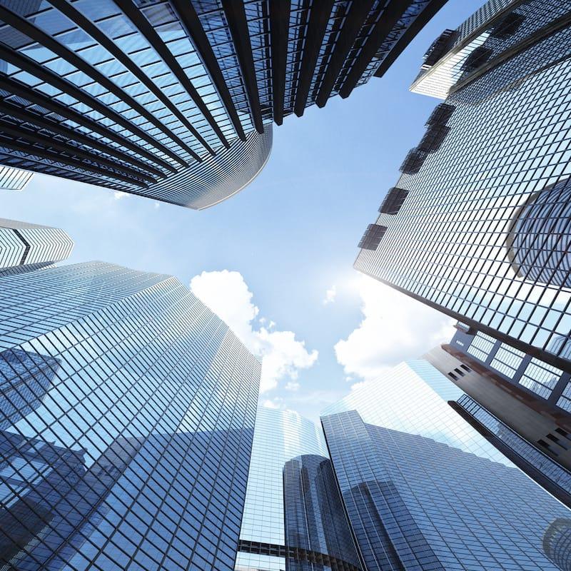 Audit sur un projet de smart-city parisienne